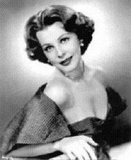 Arlene Carol Dahl