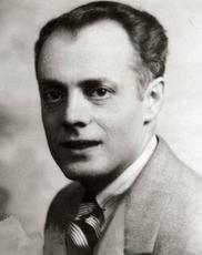 Dussault Paul-Émile