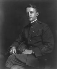 Collins James Lawton