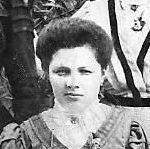 Marie Amélie Zélie GUYOT