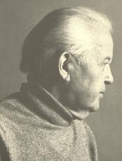 JACQUEMIN Marie Henri André