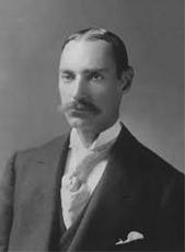 Astor John Jacob