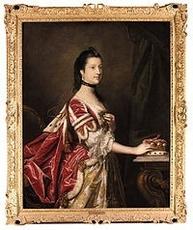 Seymour Elizabeth