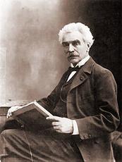 Jean-Léon GERÔME
