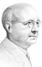 Birdseye Clarence Frank