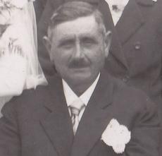 Abel Auguste Germain RENARD