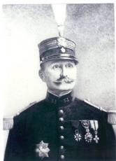 Alfred Louis-Achille Arbanère