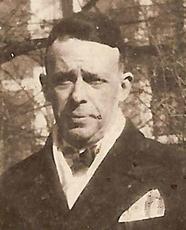 Marcel MILLIER