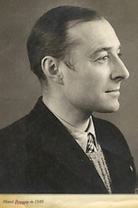 Marcel BOURGOIN