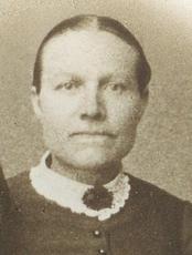 Kajsa Lotta
