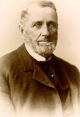 Rockefeller William Avery