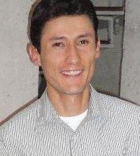 Christian GALDO GUEVARA