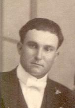 Victorio Antonio PICCO