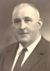 Maurice Emile PONSSON