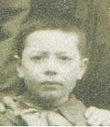 Joseph TISSEAU