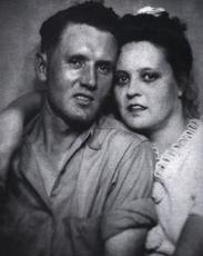 Presley Vernon Elvis