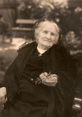 Marie Amélie Léonie BERNARD