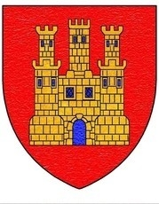 Ferdinand 1er Le Grand de LEON DE LEON ET CASTILLE
