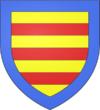 Bertrand de BALAGUIER
