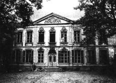 Hans Johann Balthazar KELLER VOM STEINBOCK