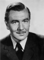 Redgrave Michael Scudamore