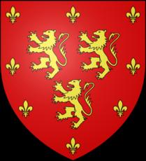 Guyard d'YPRES