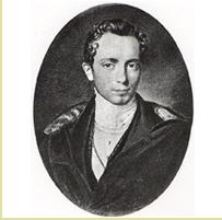 de GAS Laurent Pierre Augustin Hyacinthe