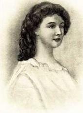 Hildreth Sarah Jones