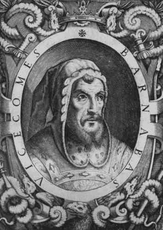 Bernabo Visconti