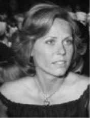 Catherine Schneider Roger Vadim