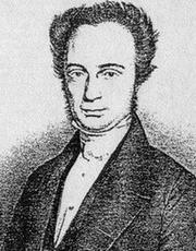 KUHLMANN Charles Frédéric