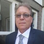 Leon van Dijk