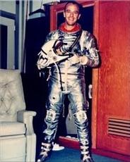 Shepard Alan Bartlett