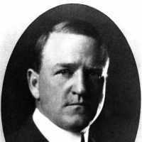 Walker George Herbert
