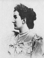 Milica de Monténégro
