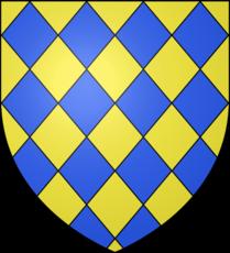 Guillaume de CHATILLON-EN-BAZOIS