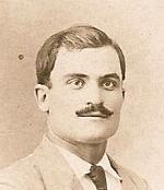 Jose Antonio MORENO