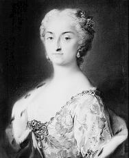 Ursula Katharina von Altenbockum