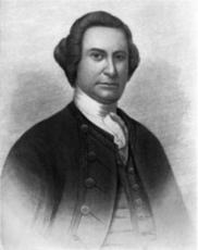 Johnson William