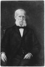 John Watson Foster