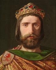 Fernando II de Aragon