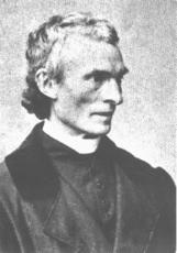 Eymard Pierre Julien