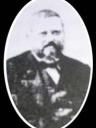 Johann Georg PELTZER