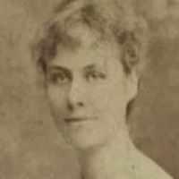 Morehead Margaret Agnes