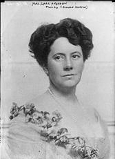 Perkins Isabel Weld