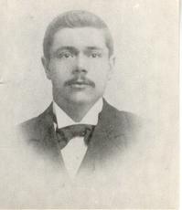 Wilhelmus Josephus Maria Teijink