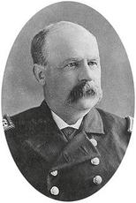 Perkins George Hamilton