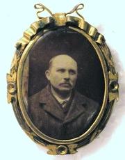 Van Looy Johannes Françiscus