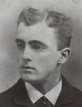 James Howard MCMICKING