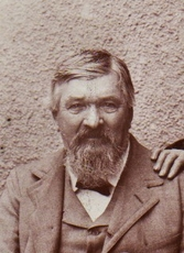 Claude Gustave GROSMAIRE